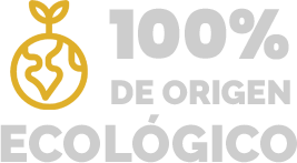 Aceite de Oliva Ecológico 100%